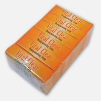 VITAL CLEAR 15G SET OF 6