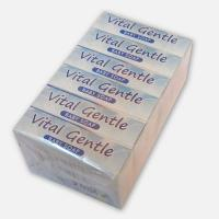 VITAL GENTLE 15G SET OF 6