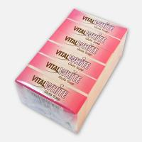 VITAL WHITE 15G SET OF 6